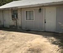 Building, 2602 Tucker Dr