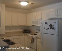 1208 Eastchester Dr, North Centennial Street, High Point, NC