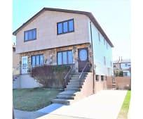 46 Rowan Ave, 10306, NY