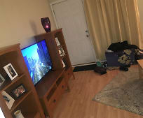 Living Room, 382 NY-22