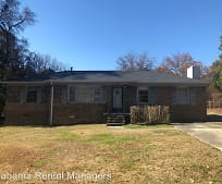 2244 2nd Pl NE, Center Point, AL