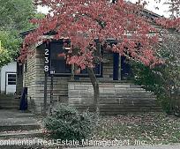 238 Crestmont Ave, Boalsburg, PA