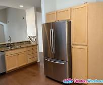 Kitchen, 21415 40th Ave W