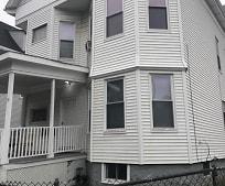 Building, 79 Devon St