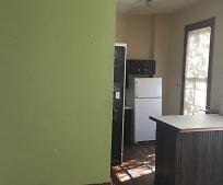 Living Room, 111 Adams St