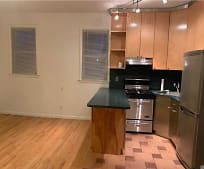 87-25 78th St, Woodhaven, NY