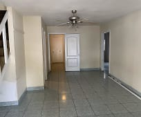 1812 Aransas Ave, 78203, TX