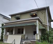 1103 Main St, Aliquippa, PA
