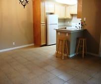 Kitchen, 429 W Laurel Dr