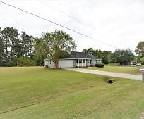 4007 Foxridge Ln, Pine Grove Elementary School, Valdosta, GA