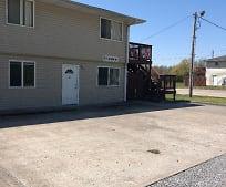 301 N Greenbriar Rd, Carterville, IL
