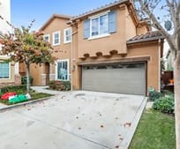 3629 W Luther Ln, Inglewood, CA