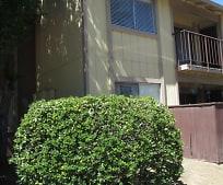 430 Ellesmere Dr, Dixon, CA