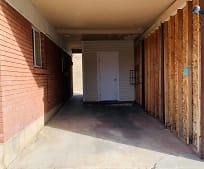 545 Mac Ln, Brigham City, UT