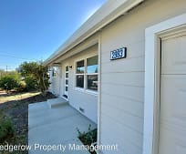 2983 Kilburn Ave, Alta Heights, Napa, CA