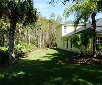 19211 Cinnamon Ridge Way, Freedom High School, Tampa, FL