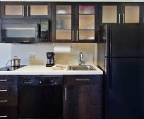 Kitchen, 9701 Stonelake Blvd