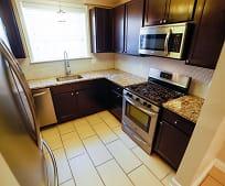 Kitchen, 7519 Oxford Dr