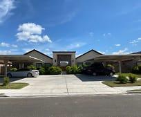3705 Paola St, Flores Zapata Elementary School, Edinburg, TX