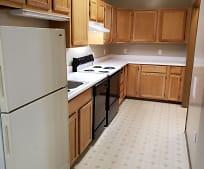 Kitchen, 102 Whiting St