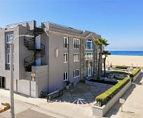 542 The Strand, Hermosa Beach, CA