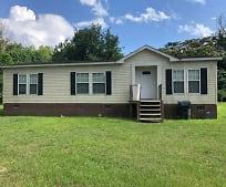 228 Cedar St, Tennille, GA