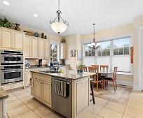 Kitchen, 6208 Hollins Dr