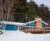 Pool, 11892 Cabin Ln