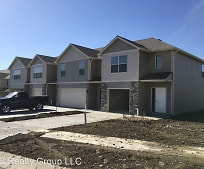 1410 NE Mary Ct, Grain Valley, MO