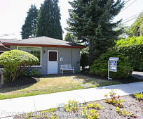 330 D Ave, First Addition, Lake Oswego, OR