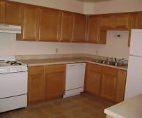 Kitchen, 323 Cottonwood Ave