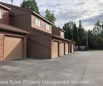 10218 Jamestown Dr, Independence Park, Anchorage, AK