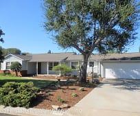 1552 Windsor Ln, Red Hill Elementary School, Tustin, CA