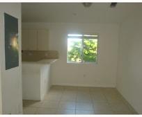 Kitchen, 930 NE 33rd Terrace