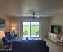 171 N Atlantic Ave 21, Cocoa Beach, FL