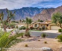 1114 Palmas Ridge, Mountain Gate, Palm Springs, CA