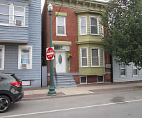 529 1st St, Troy, NY