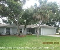 1846 Coco Palm Dr, Edgewater, FL