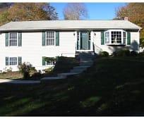 39 Wildwood Rd, Narragansett, RI