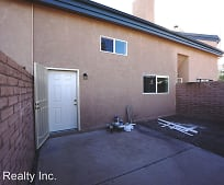 1604 E Blacklidge Dr, Hedrick Acres, Tucson, AZ
