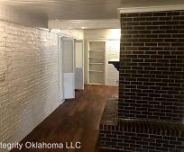 3224 NW 45th St, Mayfair West, Oklahoma City, OK