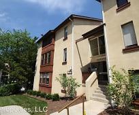 9647 White Acre Rd, Talbott Springs Elementary School, Columbia, MD