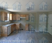 312 Herbert Ave, Lincoln Heights, OH