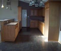 Kitchen, 2525 Forest Pkwy