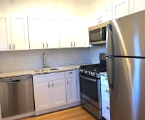 5547 N Lakewood Ave, Edgewater, Chicago, IL