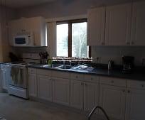Kitchen, 15 Dartmouth St