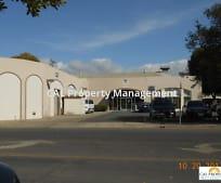 421 Monterey St, Salinas, CA