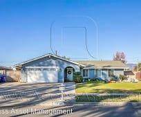 752 W Mason St, Rialto, CA