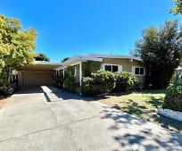 864 S Bernardo Ave, South Bernardo Avenue, Sunnyvale, CA