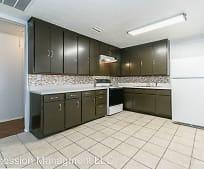 Kitchen, 5678 Akra Ave